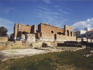Ρωμαϊκό Ωδείο
