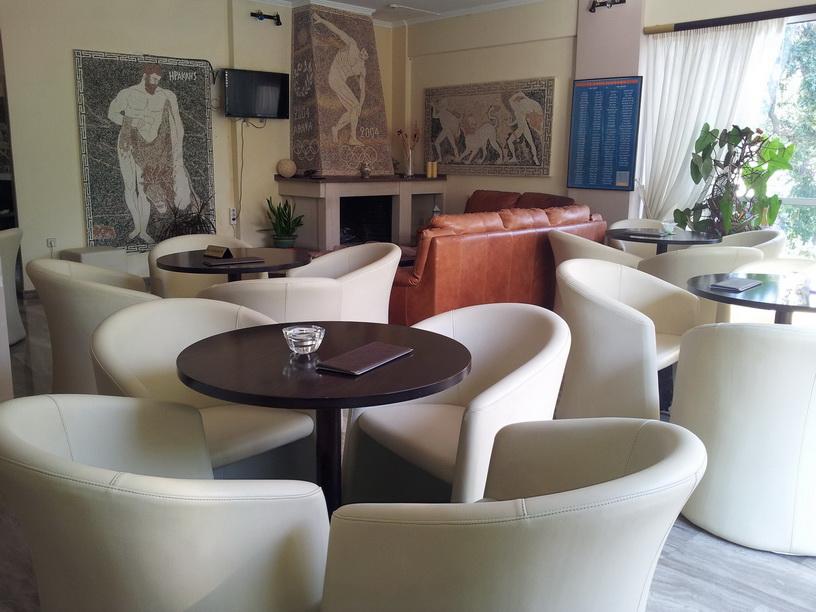 hotel_apollon_04